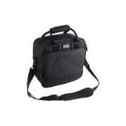 Bag Gator Para Mixer G Mix B 1212