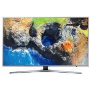 Samsung 4K LED TV prijemnik UE65MU6402
