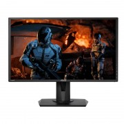 "Asus VG245H 24"" LED Full HD"