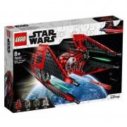 "Lego Star Wars 75240 LEGO® Star Wars™ Major Vonreg"""