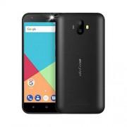 "Banerqi Ulefone S7-5.0""teléfono Inteligente 3G, Android 7.0 Quad Core 1GB + 8GB, SIM Dual, cámaras triples 8MP + 5MP w / 5MP, SIM Desbloqueado Teléfono móvil Gratuito"