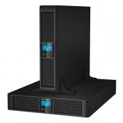 """UPS PowerWalker 1000VA/900W,Line-Interactive 3 RACK 19"""" (VI 1000 RT/HID)"""