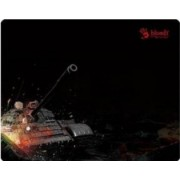 Gaming Mouse Pad Mat A4Tech XGame Bloody B-083