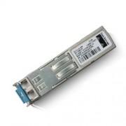 Accesorii si conectori Cisco GLC-SX-MMD=