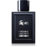 Lacoste L'Homme Lacoste Intense eau de toilette pentru bărbați 50 ml