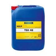 Ulei Hidraulic RAVENOL Hydraulikoil TSX 46 HVLP 20L
