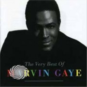 Video Delta Gaye,Marvin - Very Best Of Marvin Gaye - CD