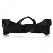Husa tip geanta pentru hoverboard de 6.5 inch neagra