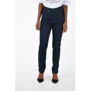 Calvin Klein JEANS EST. 1978 Jeans in Denim L30 15cm taglia 25