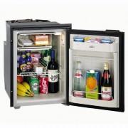 Indel Встраиваемый компрессорный автохолодильник Indel B CRUISE 049/V