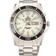 Ceas barbatesc Orient FEM75005R9