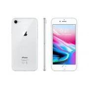 Apple iPhone 8 APPLE (4.7'' - 2 GB - 64 GB - Plateado)