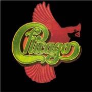 Chicago - Chicago VIII (0081227617820) (1 CD)