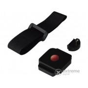 Rollei Bullet HD Remote Kit
