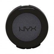 NYX Hot Singles Eye Shadow A Moon Rock