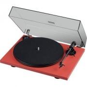 Pick-up pro-ject audio systems E PRIMARa (9120082383394)