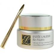 Estée Lauder Re-Nutriv Ultimate Lift crema para contorno de ojos con efecto lifting 15 ml