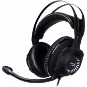 Slušalice sa mikrofonom HyperX Kingston Cloud REVOLVER HX-HSCR-GM gaming, Crna