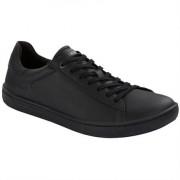 Birkenstock Sneaker Herr Levin Black