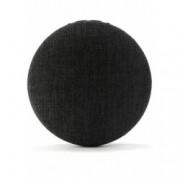 Boxa Portabila Bluetooth Remax M9 - Negru