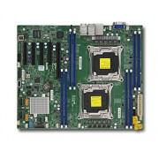 Supermicro Server board MBD-X10DRL-LN4-O BOX