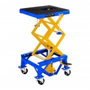 Mobile Lift Table - 135 kg