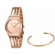 Esprit Set ES1L031M0055 дамски часовник