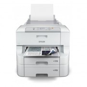 IMPRESORA EPSON WORKFORCE PRO WF-8090DTW A3+ DUPLEX/WIFI