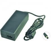 2-Power Latitude E6540 Adaptateur (Dell)