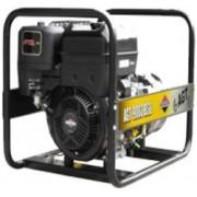 Generator AGT 9003 BSB SE 14 CP, 420 cmc, 6.6 l