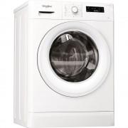 Masina de spalat rufe Whirlpool FreshCare FWSF61252W EU, 6 kg, 1200 RPM, Clasa A++, Alb