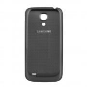 Cache Batterie Noir Pour Samsung I9195 Galaxy S4 Mini