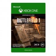 xbox one battlefield 1: battlepack x 20 digital