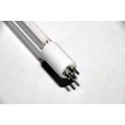 Bulbo/Foco para Lámpara Atomic10 V-10