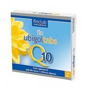 UBIGOLTABS 60 tablete