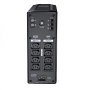 APC Batteria APC Back-Pro BR900GI 900VA/540W