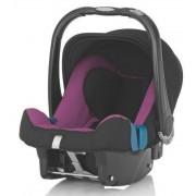 Britax-Römer Silla De Auto Baby-Safe Plus Shr Ii 2015 Römer Grupo 0+