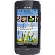 Nokia C503 (1 Year WarrantyBazaar Warranty)