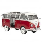 Revell Model Set Masina VW T1 Samba Bus