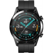 Smartwatch Huawei Watch Gt 2 46mm Sport Black Europa