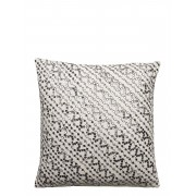 DAY Home Tiny Mirror Cushion Cover Påslakan Vit DAY Home