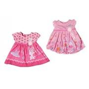 Zapf Creation Baby Born Dolls Dress Standard Item