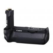 Canon Bg-e20 Impugnatura per EOS 5D Mark IV
