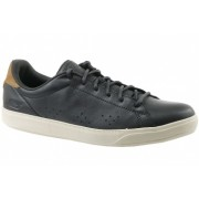 Skechers Go Vulc 2 54345-BLK