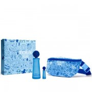 Tous Kids Boy SET Eau de toilette - Cofanetti
