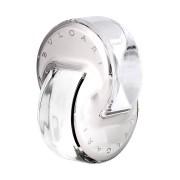 Bvlgari Omnia Crystalline EDT 40 ml за жени