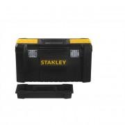 "Stanley Caja Herramientas Stanley 19""/48cm"