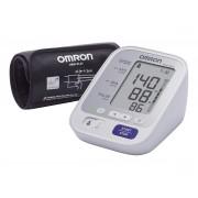 OMRON M3 Comfort апарат за кръвно налягане (маншет 22-42 cm) БЕЗПЛАТНА ДОСТАВКА