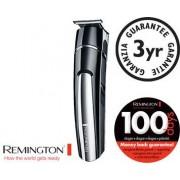 Remington MB4110 Stubble Kit
