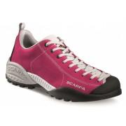 Scarpa Mojito - Passion Pink - Chaussures de Tennis 41